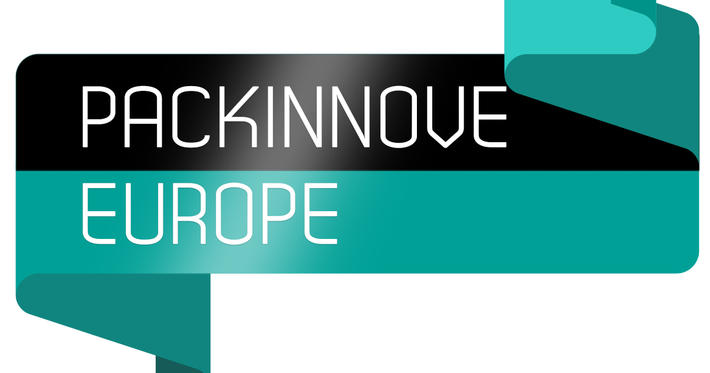 PACKINNOVE 2015 : Réduction packaging et éco-contribution : quelles stratégies adopter ?