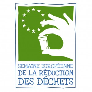 LOGO-FRANCAIS-DEGRADE